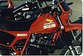 NAF og Esso trafikksikkerhet - SAS2009-10-2312.jpg