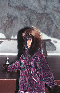 NANA Museum Of The Arctic(js)06.jpg