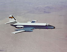 Lockheed JetStar - Wikipedia