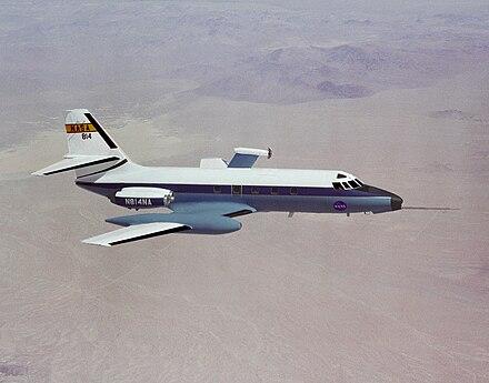 nasa aircraft inventory - HD5100×4000