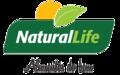 NATURAL LIFE.png