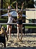 NCAA beach volleyball match at Stanford in 2017 (11).jpg