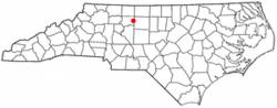 NCMap-doton-Kernersville.PNG