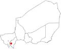 NE-Birni N'Gaoure.png
