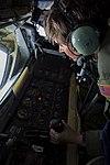 NE15 conducts training scenarios in skies of Alaska 150616-M-GX394-179.jpg