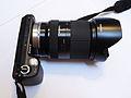 NEX-5N + Tamron 18-200mm - 01.JPG