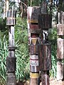 NGA Sculpture Garden (429172453).jpg