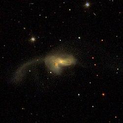 NGC5514 - SDSS DR14.jpg
