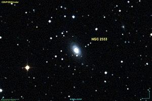 NGC 2333 DSS.jpg