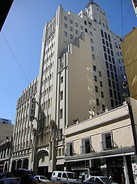 NH City Hotel.JPG
