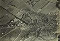 NIMH - 2011 - 5071 - Aerial photograph of Bussum, The Netherlands.jpg