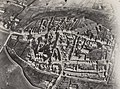 NIMH - 2155 032295 - Aerial photograph of Rhenen, The Netherlands.jpg