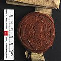 NLW Bronwydd 1411 (8633570161).jpg