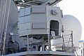 NOLQ-3D (ECM) on JDS DD-116 Teruzuki at Harumi-pier, Tokyo (2013 Dec 1) 18.jpg