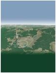 NPS flight-93-memorial-map.pdf