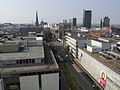 NRW, Dortmund, Altstadt - St. Reinoldi 10.jpg