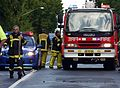 NSW Fire Brigades Isuzu Fire-Rescue Pumper 082 Richmond - Flickr - Highway Patrol Images.jpg