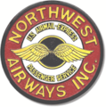 NW 1920s logo.png