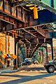 NYC, Overpass (6239698978).jpg