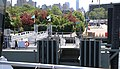 NYC Ferry Atlantic Avenue.jpg