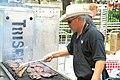NYC Snapple BBQ Festival (2559295693).jpg