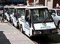 NYPD (6059409798).jpg