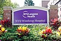 NYU Langone Winthrop Entrance Sign.jpg