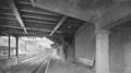 NYWB-SixthStreetPlatform-Liesel.png