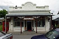 NZL-arrowt-pharmacy.jpg