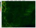 N 29, W 107.1 - N 40.1, W 90 slope map.png