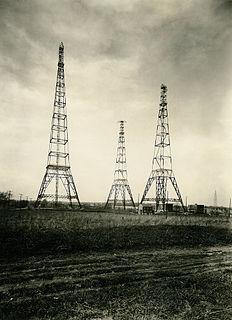 Radio VNG - WikiMili, The Free Encyclopedia