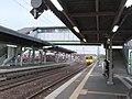 NabeshimaStation.JPG