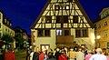 Nachtwächterführung durch Eberbach. 07.jpg