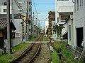 Nadamachi - panoramio (7).jpg
