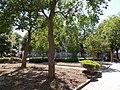 Nagahama Park 01.jpg