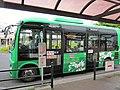 Nagareyama Green Bus 02.jpg