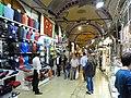 Nagy Bazár - Isztambul, 2014.10.23 (30).JPG