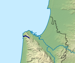 Nahal Lotem Route.PNG