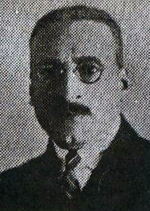 Naji al-Suwaydi - Image: Naji al Suwaidi