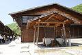 Nakasendo Narai-juku12n4272.jpg