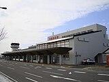 Nakashibetsu airport01.jpg