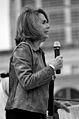 Nancy Pelosi (34032953356).jpg