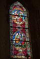 Nangis Saint-Martin Jesus 160.JPG