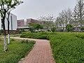 Nanjing Medical University Kangda College.jpg
