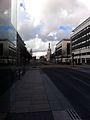 Nantes- L.U.JPG