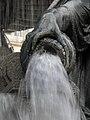 Nantes (44) Fontaine de la Place Royale 21.jpg