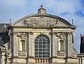 Nantes - Chapelle Oratoire 01.jpg