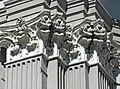 NapoliSMariaSanità-facciataPart2.jpg