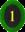 Nappina artiglieria 1 btr.png