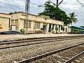 Narasingapalli railway station.jpg
